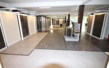 Vloerverwarming Zaandam.nl - vloerverwarming almere.-showroom